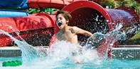 $85 -- 2 Days at LEGOLAND California & Water Park