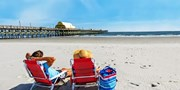 $259-$289 -- Pet-Friendly Oceanview Myrtle Beach w/Treat