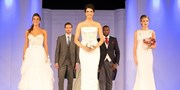 £4 -- UK Wedding Show in Newcastle, Reg £6