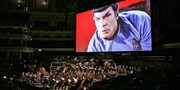 Hartford: 'Star Trek' w/Live Symphony, Save 50%