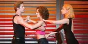 $23 -- Hartford: 'Dirty Dancing' Musical, Reg. $38