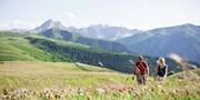 ab 387 € -- 1 Woche Wanderurlaub in Gitschberg Jochtal