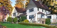 $270 -- Salt Spring: Country Inn w/$50 in Credits, Reg. $465