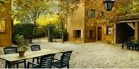 59€ -- Tarragona: escapada enológica en la Ruta del Cister