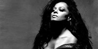 $137 -- Diana Ross at Wente Vineyards w/Dinner, Reg. $229