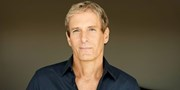 Michael Bolton at Wente Vineyards: 40% Off Concert & Dinner