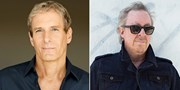Boz Scaggs or Michael Bolton Live w/Dinner at Wente: 40% Off