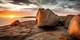 $365pp -- Last-Minute Kangaroo Island 2-Nt Stay inc Ferry