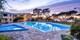 $398 -- Kangaroo Island: 3-Night Lodge Stay, Reg $597