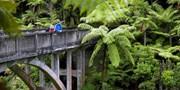 ab 27 € -- Unser Top-Reiseziel Neuseeland erleben