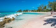 £99 -- Barbados: South Coast Hotel Stay, Save 15%