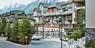 $99 -- Canmore Suite Stay in Ski Season, $60 Off