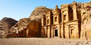 Why Travelers 'In the Know' Love to Visit Jordan