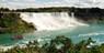 $65-$85 -- Niagara Falls Hotel incl. $70 Ruth's Chris Credit