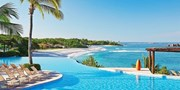 $999 -- It's Back! Four Seasons Mexico Escape for 2
