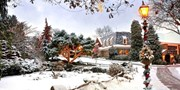 $119 -- Bucks County: Cozy 1-Bedroom Suite w/Fireplace