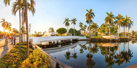 £304 & up -- Fly to Fort Lauderdale, Florida, from London