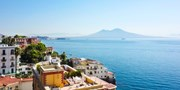 £54 & up -- 4- & 5-Star Hotels in Naples, Italy
