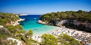 £49 -- Fly to Mallorca from 10 UK Airports (Return)
