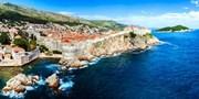 £24 & up -- Southwest: Best Fares on Worldwide Destinations