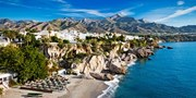 £49 & up -- Fly to the Costa del Sol fr 8 Airports (Return)