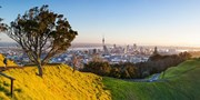 £529 -- Fly to Auckland from London (Return)