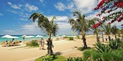 £144 -- Last-Min Flights to Cape Verde from 4 Airports (Rtn)