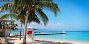 £314 & up -- Jamaica: Last-Min Flights to Montego Bay (Rtn)