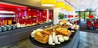 66 € -- Kulturhauptstadt Pilsen mit Designhotel & Brauerei