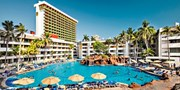$138 -- Mexico thru Summer: All-Inclusive Resort in Mazatlan