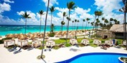 $253 -- Punta Cana Luxe All-Inclusive Resort w/Golf