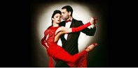 £18.50 & up -- New Argentinian Tango Show in London, 50% Off