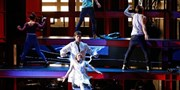 ab 15 € -- München: Halber Preis für preisgekröntes Musical