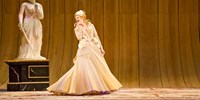 $69 -- 'The Marriage of Figaro' at Kennedy Center, 30% Off
