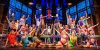 £10 & up -- London Theatre Sale: 40+ Top Shows