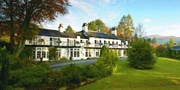 £99 -- Lake District Stay Near Windermere, 39% Off