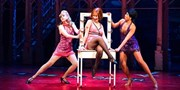 $29 -- Shaw Festival Shows in Niagara-on-the-Lake, 75% Off