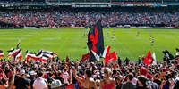 $18 -- D.C. United vs. Columbus Crew or NYCFC w/Free Drink