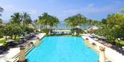 ¥76,000 -- 5つ星極上ホテル泊 アジアシティや楽園リゾートなど「ビジネスクラス×豪華ホテルの夏旅」特集