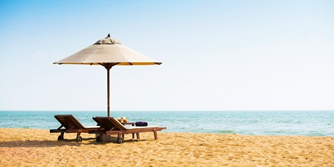£669pp -- Sri Lanka: 7-Nt Escape w/Meals & Emirates Flights