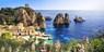 459€ -- Croisière Méditerranée, 8 jours tout compris, -62%