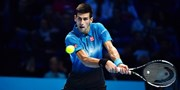 £29.25 -- World-Class Tennis at The O2 w/Djokovic & Murray