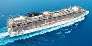 949 € -- 12 Tage Kreuzfahrt um die Britischen Inseln, -480 €