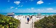1099 € -- Karibik-Kreuzfahrt mit AIDA & Flug zum Bestpreis