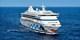 ab 899 € -- 1 Woche Traumrouten auf AIDA ab Mallorca & Flug