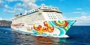 1299 € -- Ostsee-Cruise im Sommer mit St. Petersburg, -230 €