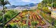 ab 679 € -- Kanaren & Madeira: Kreuzfahrt mit AIDA & Flug