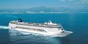 1129 € -- 2 Wochen Karibik-Kreuzfahrt mit Kuba & Flug, -620€