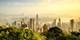 1499 € -- Singapur bis Shanghai in der Balkonkabine mit Flug