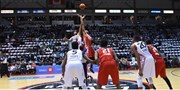 $9 -- NBA D-League: Raptors 905 at Hershey Centre & ACC